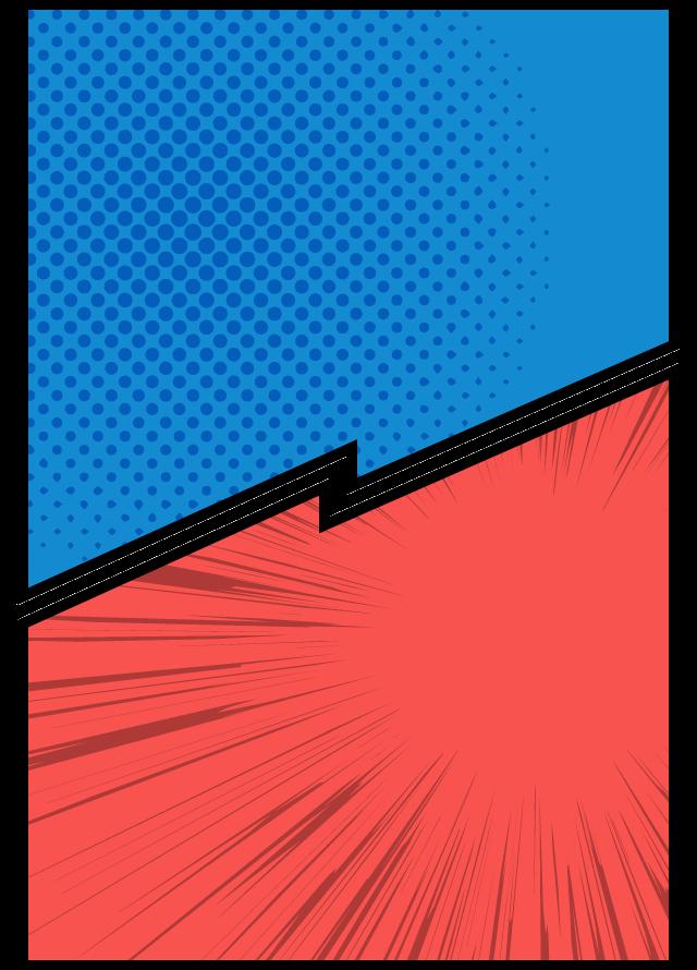 banner1-bg_sp@2x