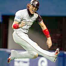 オーダー野球ユニフォーム パンツ フレアスタイル参考画像