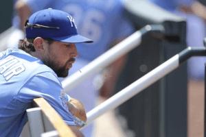 野球の雑学 メジャーリーグ