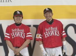 野球ユニフォーム製作 ソフトバンクホークス5