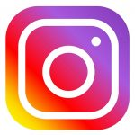 instagramlogo画像