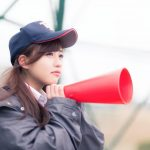草野球のギモンシリーズ第2弾 画像