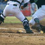草野球画像