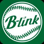 B-Link(ビーリンク)野球の対戦相手マッチングアプリ